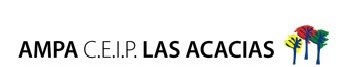 AMPA CEIP Las Acacias Pozuelo de Alarcón